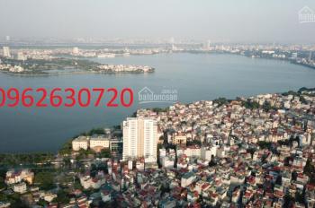 CH Tây Hồ Residence 94,7m2, 3PN, CK 70tr, full nội thất NK Châu Âu, HT 40% LS 0%. LH 0962630720