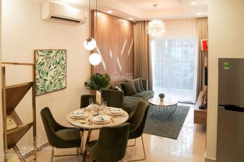 Bán căn hộ Lavita Charm ga Metro Bình Thái Thủ Đức 2PN + 2WC giá 1.7tỷ/căn, view đẹp. LH 0903461939