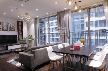 Danh sách các căn hộ có giá tốt nhất dự án Times City 458 Minh Khai, Hai Bà Trưng, HN. 0977088770