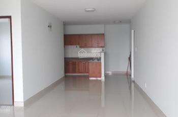Cho thuê căn hộ Thủ Thiêm Star, Quận 2, DT 87m2, căn góc rất đẹp, 2PN, giá rẻ. 0907706348 Liên