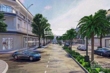 Đất nền SỔ ĐỎ  trung tâm TP Vĩnh Long, 7,5 tr/m2  sinh lời 30% chỉ trong 3 tháng.Tặng 5 chỉ vàng