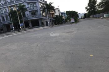 Bán gấp lô đất TC 100m2 KDC Vĩnh Lộc Bình Tân, đường 32m, sổ riêng, xây TD, giá 1.8tỷ, 0329523975