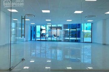 Cho thuê gấp VP ở Trung Yên 6, phòng đẹp mê li diện tích 40m2, giá vô cùng hợp lý, LH: 0989048753