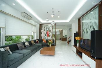 Villa FLC Sầm Sơn, chính chủ cho thuê