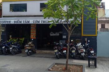 Cho thuê nhà mặt tiền đường Trần Hưng Đạo, Quận 5, 0908237157