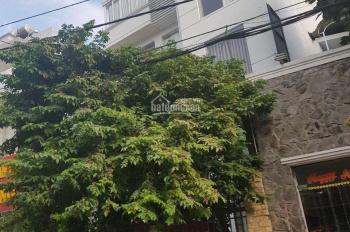 Bán gấp nhà HXH đường Trần Hưng Đạo, quận 5, DT: 6.5x9m, 3 lầu, giá chỉ hơn 8 tỷ