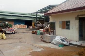 Cho thuê nhà kho xưởng 4000m2 mặt tiền Quốc Lộ 1A, Bình Chánh, TP. HCM. LH: 0938.101.316 Anh Tuấn