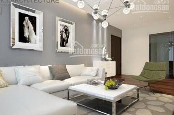 Cho thuê CHCC 671 Hoàng Hoa Thám, Ba Đình, 80m2, 2PN, nội thất rất đẹp, 12.5 tr/th. LH 0981 545 136
