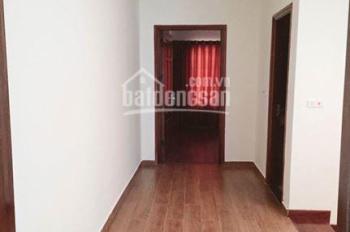 Cho thuê nhà KĐT Đại Kim, ô tô vào nhà, mặt tiền 5m, full đồ, 5 điều hòa, 55m2 x 5 tầng, 13.5 tr/th