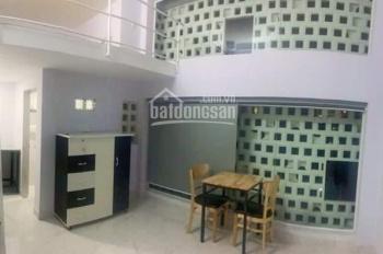 Cho thuê phòng trọ cao cấp ngay tại quận Bình Thạnh, chân cầu Bình Lợi. LH: 0903.292.193