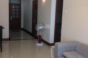Cho thuê căn hộ Him Lam Riverside quận 7, 96m2, 2PN, có nội thất, giá 15,5 triệu, LH: 0917 492 608