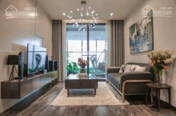 Chính chủ bán gấp cắt lỗ căn 3PN full kính, căn góc đẹp nhất dự án, LH 0962610333(miễn trung giới)