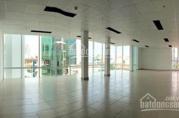 Cho thuê sàn văn phòng 200m2, giá 180ng/m2/th, khu vực Trung Kính, sàn thông, vuông văn 0977782900