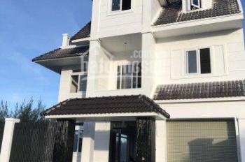 Bán nhanh đất nền Golden Bay giá rẻ cho khách hàng đầu tư. LH nhận giá tốt nhất 0903042938
