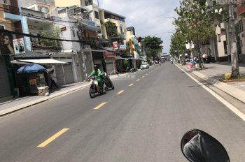 Cần bán gấp nhà hẻm xe tải 4.3 x 19m Nguyễn Huy Tưởng, P. 6, Bình Thạnh, 0902852138