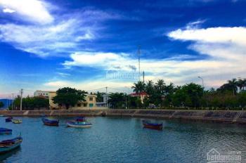 Bán đất nền khu đô thị Vịnh Xuân Đài, thị xã Sông Cầu, tỉnh Phú Yên