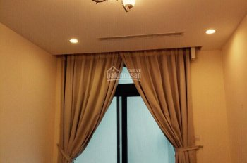 Chính chủ bán căn góc 18 tòa R5 Royal City - liên hệ Thịnh: 0888862772