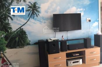 Cho thuê căn hộ Pegasus cao cấp, full nội thất, 14tr/tháng LH: 0834.00 66 88 Ms Quế