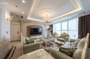 Cần bán căn hộ tại chung cư Bảo Tàng HCM ở 379 Đội Cấn, Liễu Giai, Ba Đình, Hà Nội. 0946461166
