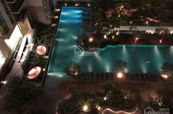 Cập nhật thêm nhiều CH Vista Verde 1/2/3/4PN/Duplex/Penthouse nhà đẹp giá cực tốt