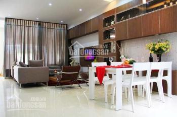 Cần bán gấp nhà đẹp 3 lầu tại đường Hàn Hải Nguyên, P. 2, Q. 11. Giá 4.1 tỷ