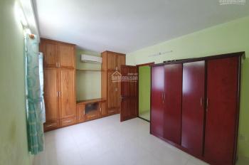 Cho nữ thuê phòng 25m2, KDC Mega Residence Khang Điền, phường Phú Hữu, Quận 9,full NT,bao điện nc