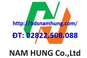 Cần tiền bán gấp nhà chính chủ đường Võ Văn Hát, Q9, DT: 4 x 15m =60m2, 2.9 tỷ, TL, LH 0933334829