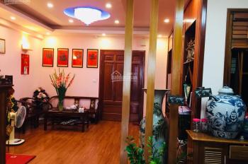 Chính chủ cần tiền bán lại căn hộ 3PN dự án Vinaconex 7 giá rẻ - LH 0985 580 186