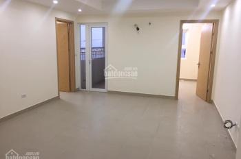Chính chủ cần tiền bán gấp căn hộ 2 phòng ngủ giá 850 triệu ở ngay, tòa Mipec City view Hà đông