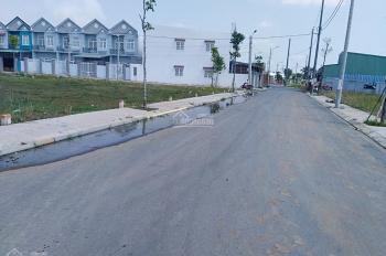 Cần bán gấp 2 lô đất dự án Nam Phong Eco Park, MT ĐT 826, công chứng ngay, LH chủ 0936 539 878