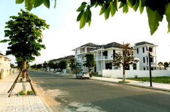 Tôi việt kiều Mỹ có mua căn biệt thự mặt tiền sông Hàn của Euro Village 1 Đà Nẵng cần bán