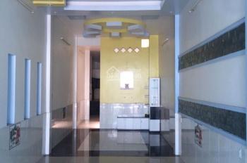 Bán nhà 2 lầu, hoàn công hẻm 5.2m, đường CMT8, Phường Cái Khế, Ninh Kiều, Cần Thơ