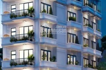 Chính chủ cần bán gấp khách sạn resort mặt đường Nguyễn Đình Chiểu, Mũi Né, giá rẻ