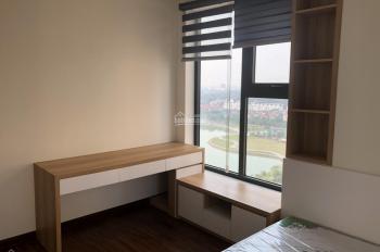 Cần bán căn hộ chung cư An Bình City, DT 83m2, giá 2,8 tỷ căn góc 3PN view hồ đẹp, LH 0978126869