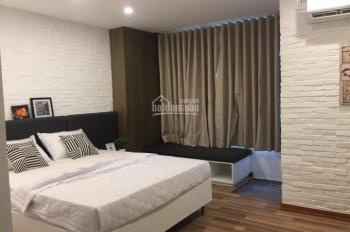 Bán căn hộ cao cấp Sun Village Apartment, 2 phòng ngủ, DT 97 m2, LH 0901187018