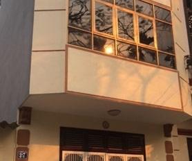 Chính chủ cần tiền bán gấp nhà 4 tầng số 17 Khu tái định cư tổ dân phố Voi Phục, Xã Cổ Bi, Gia Lâm