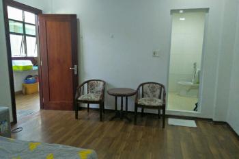 Chính chủ cho thuê phòng motel cao cấp đầy đủ tiện nghi ngay trung tâm Đà Nẵng giá 4 - 4.5tr/ tháng