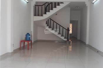 Cho thuê nhà khu Tên Lửa Quận Bình Tân, DT: 4,5x18m, nhà 3 tấm mới đẹp, 4PN, ĐT: 0932.642.726 Phát