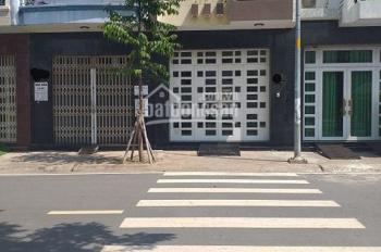 Bán nhà đường Lương Định Của, Bình An, Quận 2, DT 4.5x19m, giá 13.2 tỷ 1T 2L ST