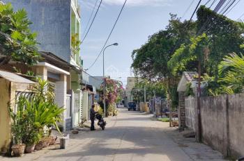 Bán lô đất kiệt rộng 7m Lê Văn Hiến giá chỉ 3.1 tỷ, thích hợp ở, đầu tư, cho thuê. LH 0935753075