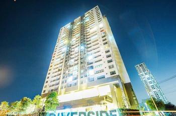Bán căn hộ biệt lập An Gia Riverside 79m2 giá chốt 2,5 tỷ tặng full 4 máy lạnh Daikin