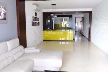 Bán nhà phố Tây Sơn, kinh doanh nhất nhì quận Đống Đa, nở hậu, diện tích 90m2, 6 tầng, 1 lửng