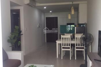 Bán nhiều căn hộ An Hòa, 2PN, 3PN giá từ 2.4 tỷ -3 tỷ LH: Diệu Bình 0908.370.579