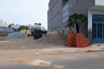 Bán đất Bình Tân sổ đỏ, 4.2x14m, 4.2x14.40m, giá bán 64 triệu/m2, hotline 0909138006 - 0983561002
