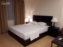 Cho thuê tòa nhà góc 3MT 15 căn hộ 1PN đường Hai Bà Trưng, Q3. Giá 150tr/th, LH: 0936998852