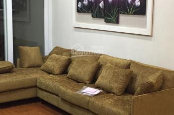 Chính chủ bán căn N04 Hoàng Đạo Thúy DT 89m2, đủ đồ đẹp, giá: 3,56tỷ. CC: 0983 262 899