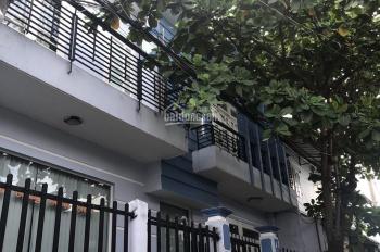 Bán nhà hẻm 528 Tô Ngọc Vân, Tam Bình, Thủ Đức giá rẻ chỉ 3,4 tỷ sổ hồng riêng