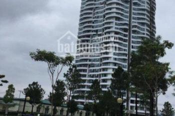 Bán căn hộ CC NO1-T8 Ngoại Giao Đoàn 93m2 - 121m2, giá 32 triệu/m2