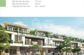 Giá bán siêu bất ngờ cho anh chị em đầu tư dự án Thăng Long Home Hưng Phú Thủ Đức