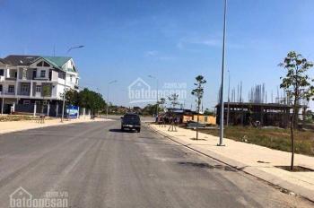 Bán đất xã Hiệp Hòa, giá 1,3 tỷ, LH: 0915936368